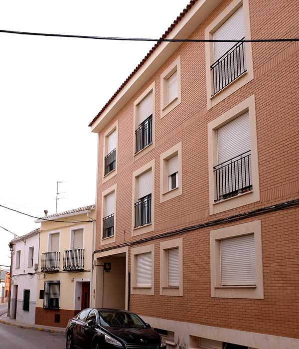 fachada-herencia